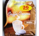 Metropole Mokka kohvipadjad